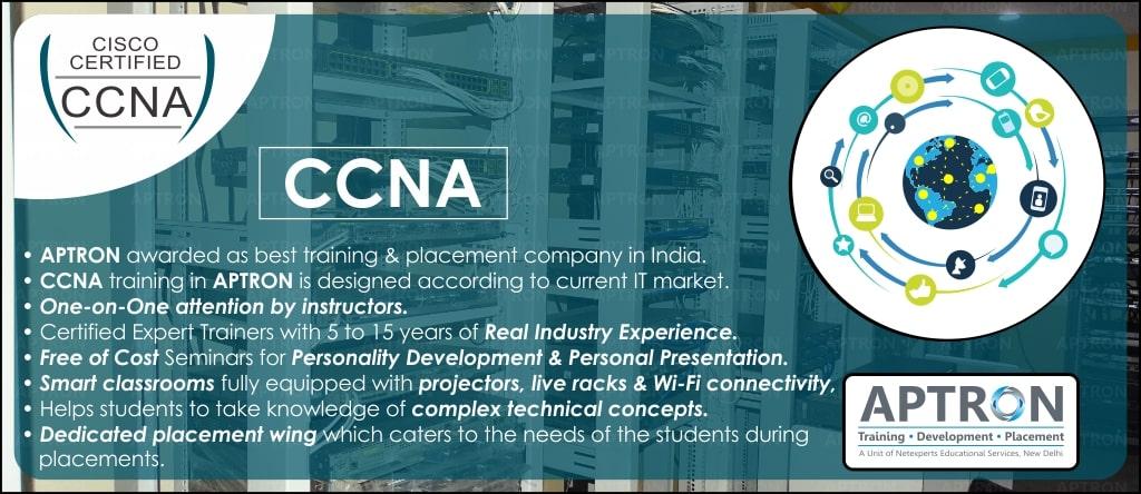 best-CCNA-training