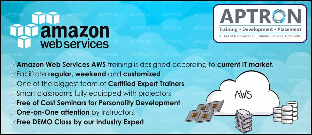 best-amazon-web-services-aws-training-in-noida (1)