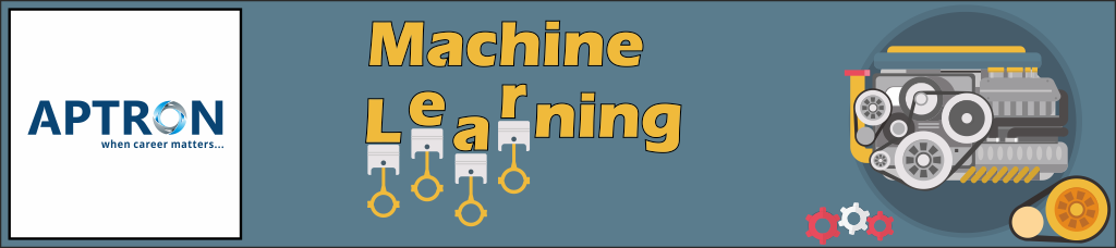 machine-learning (1)